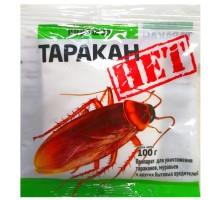 Таракан Нет (100 г)